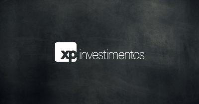 xp-investimentos-corretora