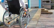 seguro-invalidez