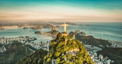 top10-destinos-nacionais-rj