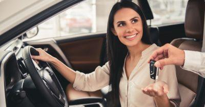 trocar-carro-finaciar-consórcio