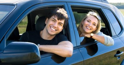 5-beneficios-seguro-auto