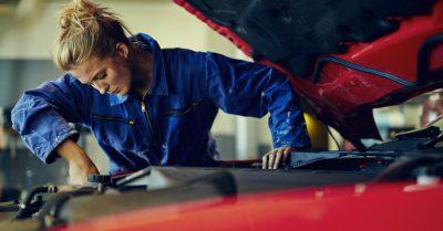 curso-mecanica-mulheres