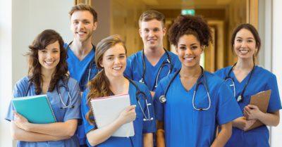melhor-faculdade-medicina-particular