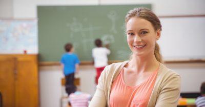 quanto-custa-pedagogia-faculdade-particular