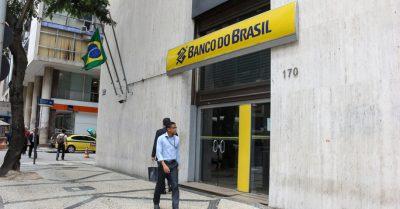 como-abrir-conta-no-banco-do-brasil