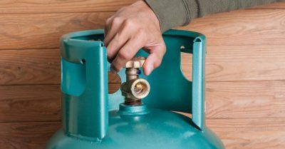 economizar-gas-de-cozinha