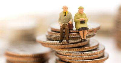 reserva-de-emergencia-reserva-para-aposentadoria