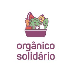 Orgânico Solidário
