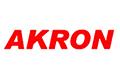 Akron en Agrofy