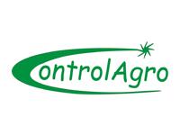 Sucursal Online de  Control Agro