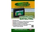 Banderilleros Satelital Ti5 Y Ti7 Año 2021