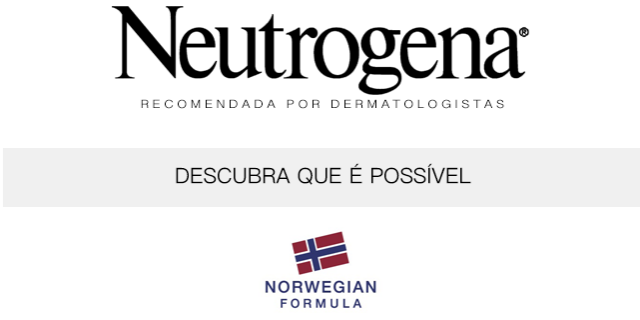 Hidratante Corporal Intensivo Norwegian Neutrogena Sem Fragrância 200ml