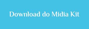 MidiaKit - Tv Catia Fonseca