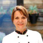 Refinada e deliciosa: Panacota de café com frutas vermelhas da chef Cinthya Maggi - TV Catia Fonseca