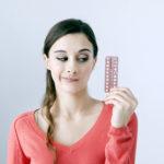 Pilula anticoncepcional