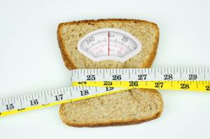 Precisa perder peso? Confira 5 dicas incríveis para emagrecer com Roseli Ueno