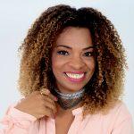 Tv Catia Fonseca  Arrase nos acessórios com estas dicas Rosy Cordeiro