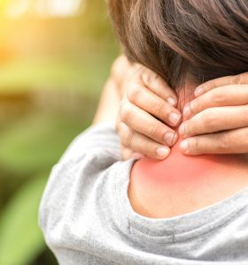 Como tratar o torcicolo com Dr. Rogério Vidal