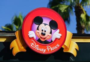 10 motivos para se hospedar nos Resorts Disney em Orlando por Marisa Gordon