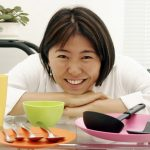 tv catia fonseca 5 alimentos para aliviar a TPM Roseli Ueno Ninomiya