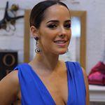 TV Catia Fonseca moda Os 5 sapatos mais caros do mundo Thais Moretzsohn