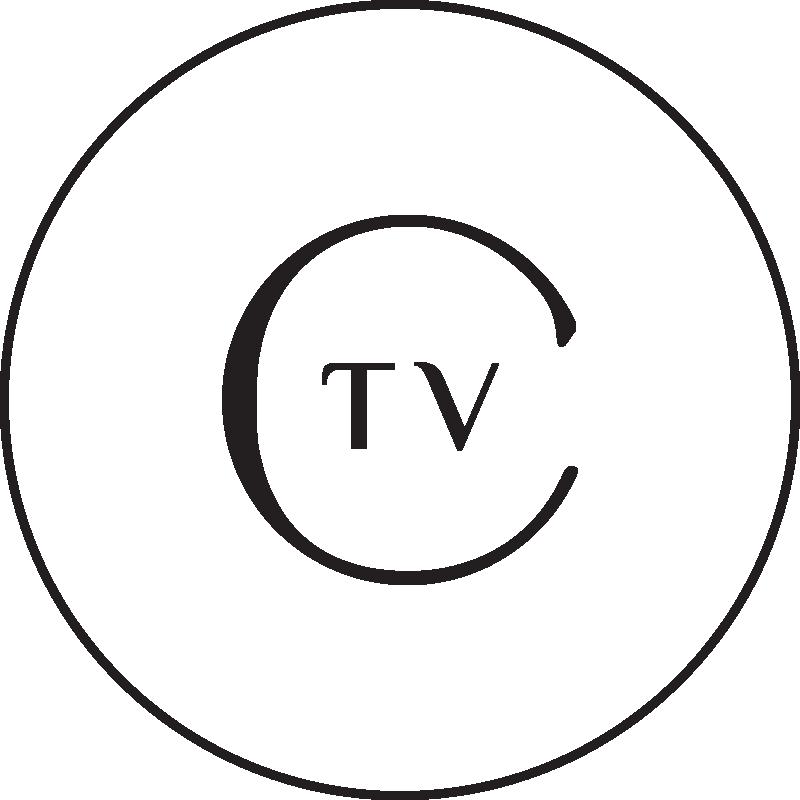 Tv Catia Fonseca Estreias da semana