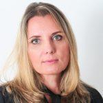 TV Catia Fonseca dicas Dificuldade de aprendizagem por Erika Longone