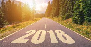 Como alcançar metas e objetivos em 2018 com Regiane Silva