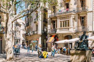 Conheça os 6 destinos mais simpáticos do mundo