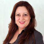 Tatiana Freitas