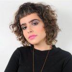 Tv Catia Fonseca Dicas para fazer o delineado perfeito Isabela Caetano