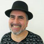 tv-catia-fonseca-beleza-5-tendências-de-corte-de-cabelo-Ricardo-Chamorro