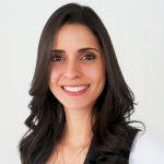 tv catia fonseca Veja a importância de uma alimentação detox Paula Mello