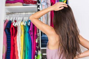 Como fazer mais combinações de roupas com as peças que você já tem com Juliana Cordeiro