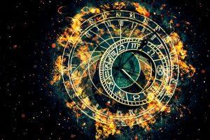 Saiba mais sobre inferno astral com Titi Vidal