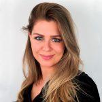 tv catia fonseca make maquiagem perfeita com apenas 5 itens Bruna Soares