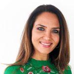 Tv Catia Fonseca Descubra como manter o cabelo incrível durante o verão Adriana Cairo