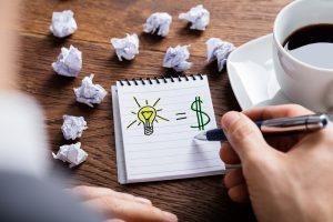 Como se tornar um empreendedor de sucesso com Roberta Lasnaux