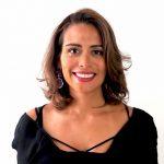 tv catia fonseca acessórios para usar na praia por Sabrina Farias