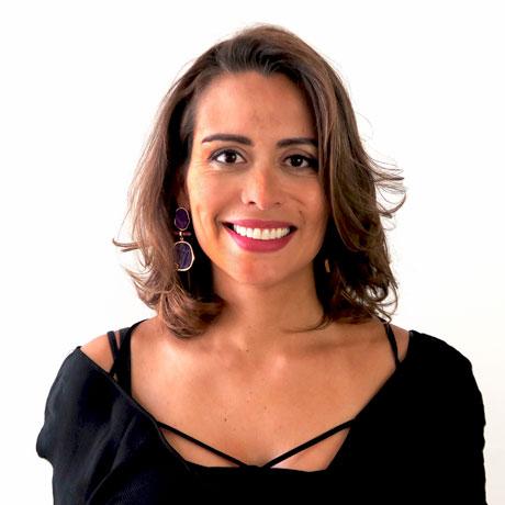 Tv Catia Fonseca acessórios para usar na praia Sabrina Farias