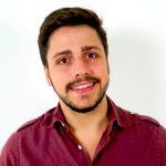 Tv Catia Fonseca Prepare o melhor cookie de nozes para o Natal Martin B. Casilli