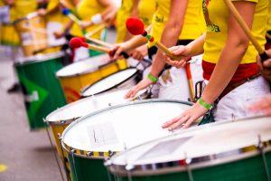 Blitz do Carnaval: Cuide da sua audição durante o carnaval – com Dr. Jamal Azzam