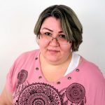 TV Catia Fonseca Receita gostosa para fazer em família: mini sanduíches assados por Janaína Lorena