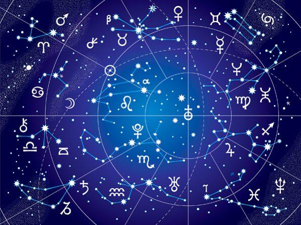 O que é mapa astral, para que ele serve e quando fazer com Titi Vidal