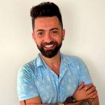 TV Catia Fonseca Peter Paiva ensina como fazer um aromatizador para perfumar sua casa