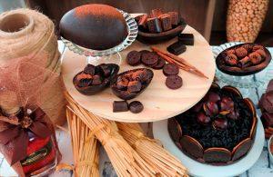 Descubra como você pode aumentar sua renda na páscoa com sabonetes – Peter Paiva