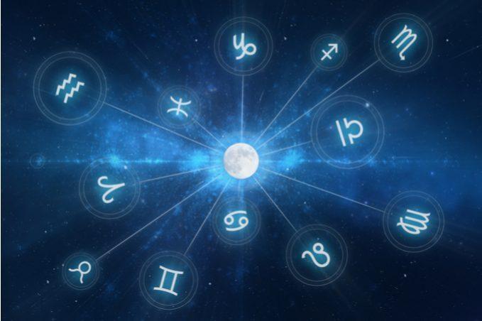 Descubra o que é ascendente e lua e o que eles podem dizer sobre você - com Titi Vidal