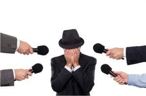 Como combater o medo de falar em público com Dra. Erika Longone
