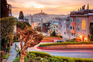 Conheça as melhores cidades do mundo para passear a pé