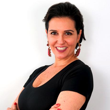 Tv Catia Fonseca decoração dispor objetos Sua casa organizada e elegante Flavia Sayeg
